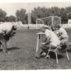 Архив фото. История клуба в Фотографиях, часть 4