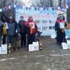 Открытые соревнования по ОКД и ЗКС в Ставрополе
